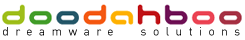 Doodahboo – Dreamware Solutions